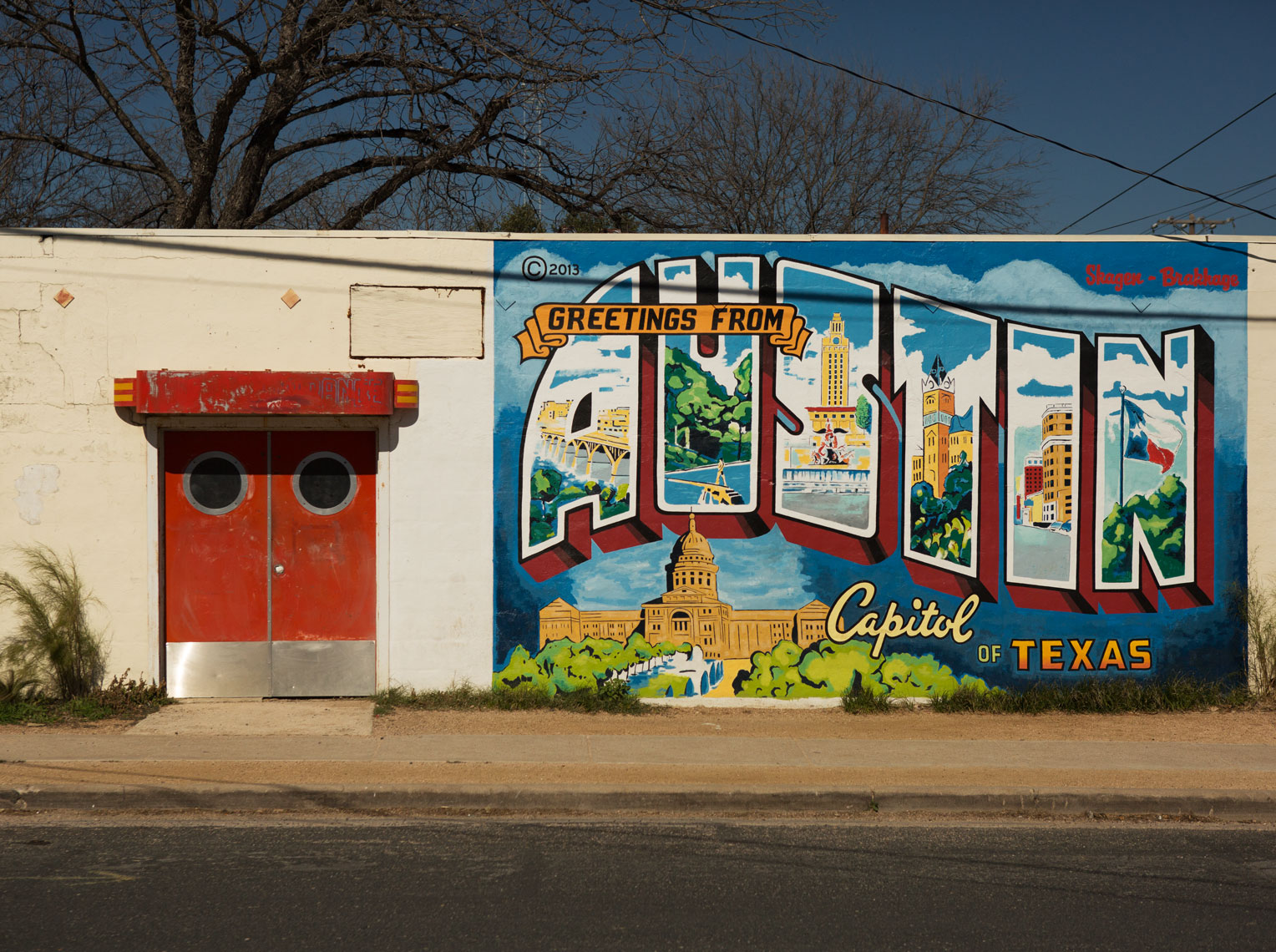 02_Kris_Davidson_Lonely_Planet_Las_Austin_Texas