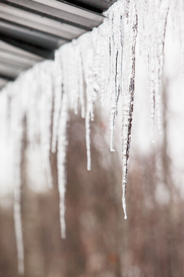 03_Kris_Davidson_National_Geographic_Sweden_Icicle