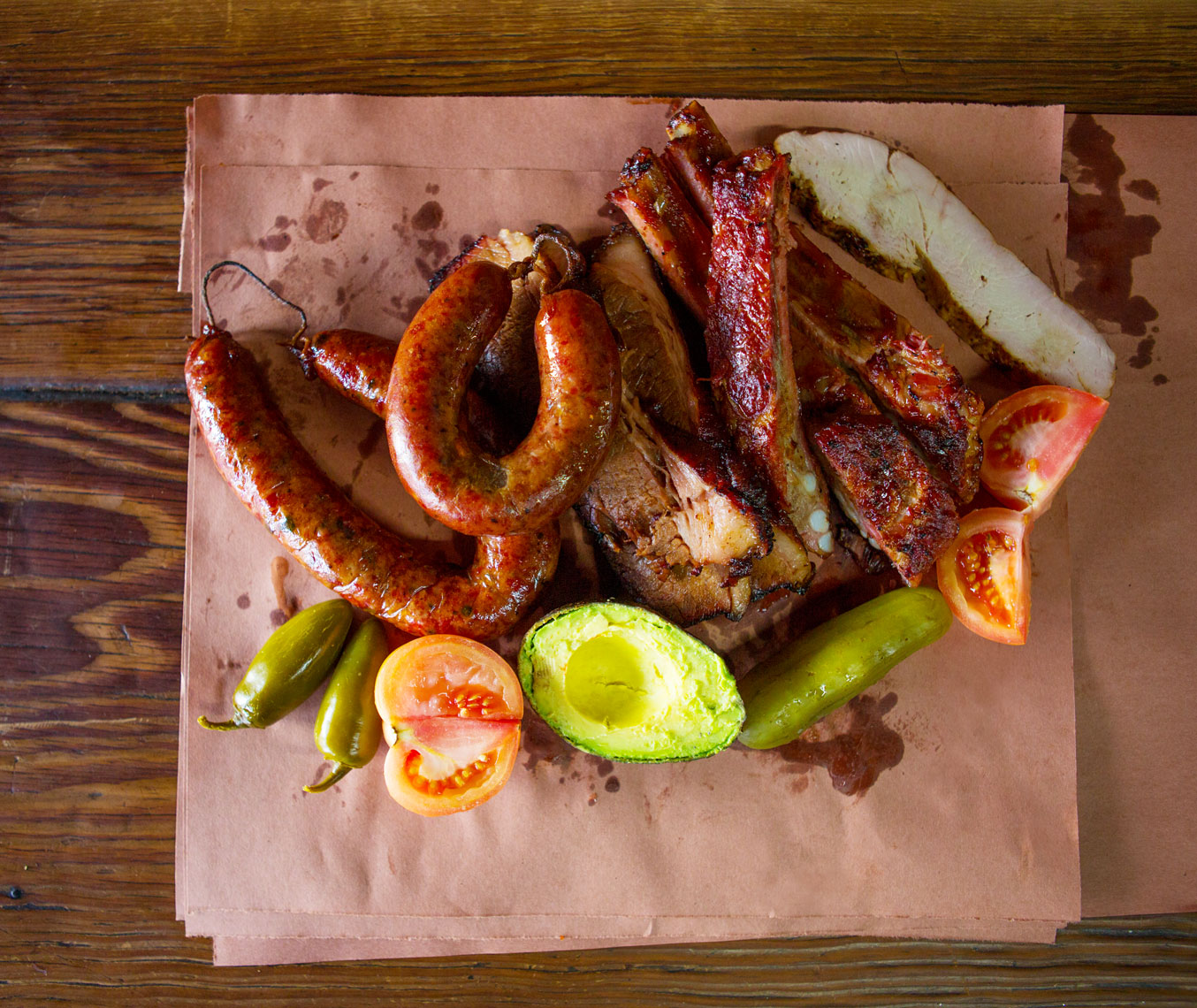 04_Kris_Davidson_Lonely_Planet_Las_Barbecue_Lockhart_Texas