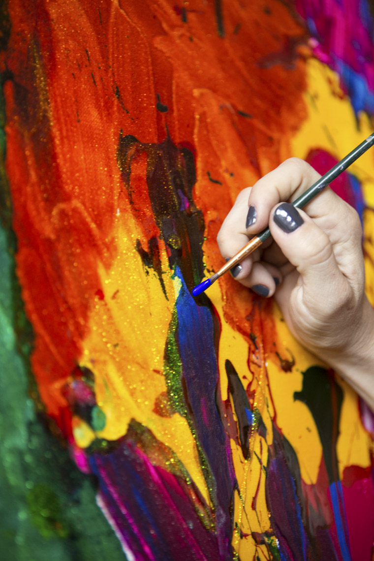 04_Kris_Davidson_Primary_Colors_Painting