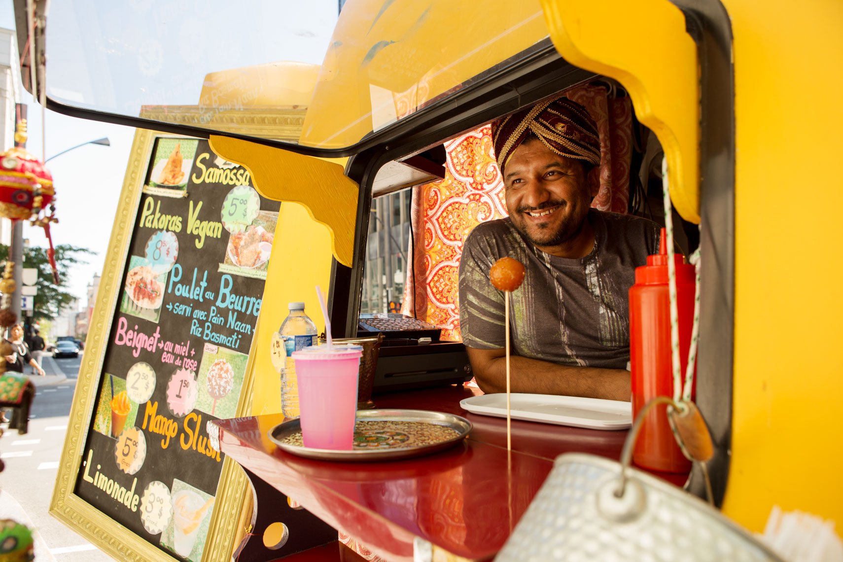 05_Montreal_Kris_Davidson_National_Geographic_Indian_Food_truck