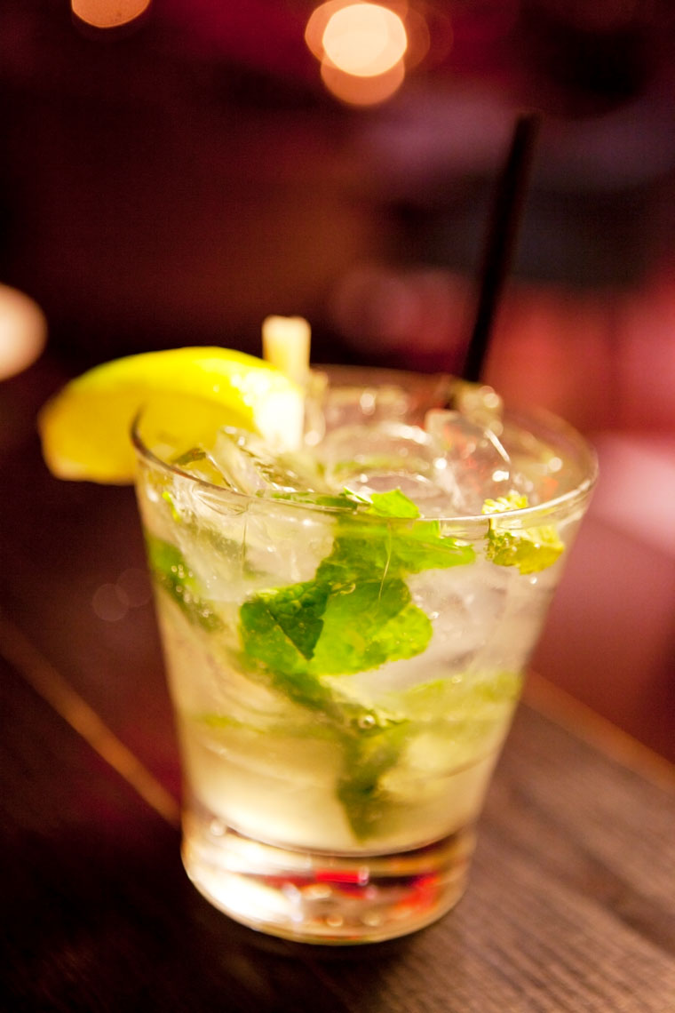 06_Food_Kris_Davidson_National_Geographic_Mojito