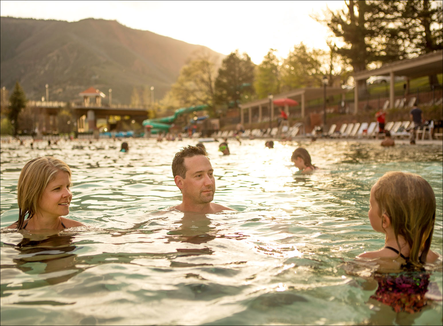 06_Life_Kris_Davidson_National_Geographic_Hot_Springs_Colorado_V2