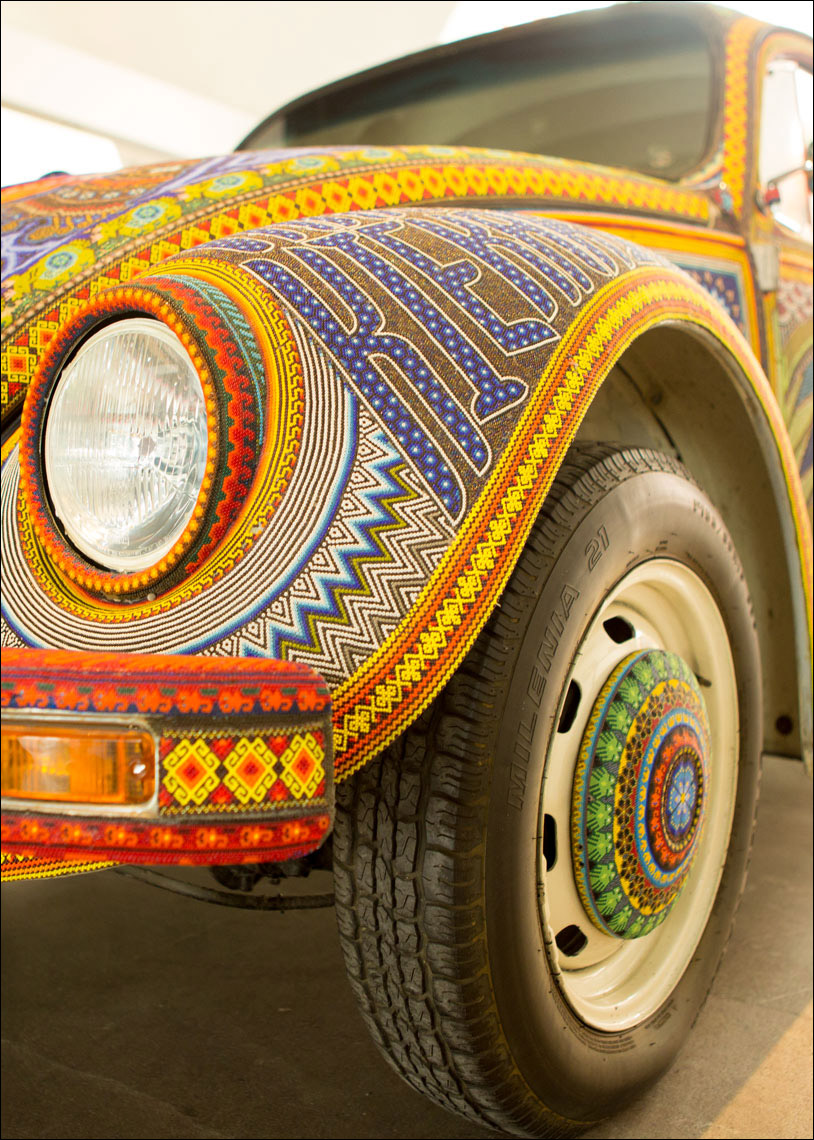 06_Mexico_Kris_Davidson_National_Geographic_Dia_de_los_Muertos_Beaded_Car_V3