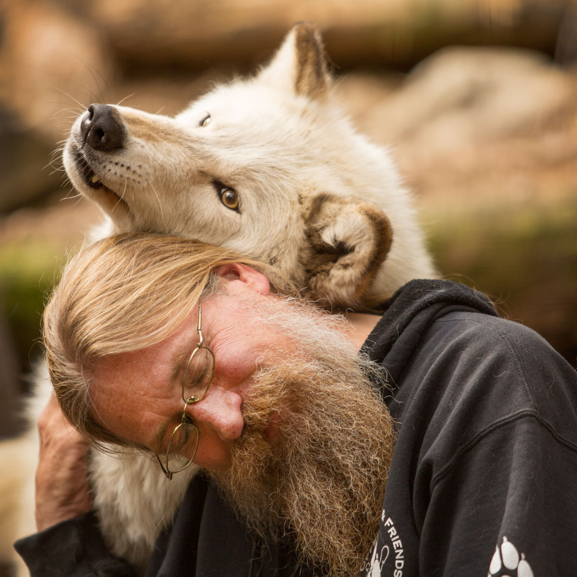 07_Americana_Kris_Davidson_National_Geographic_Wolf_Conservation