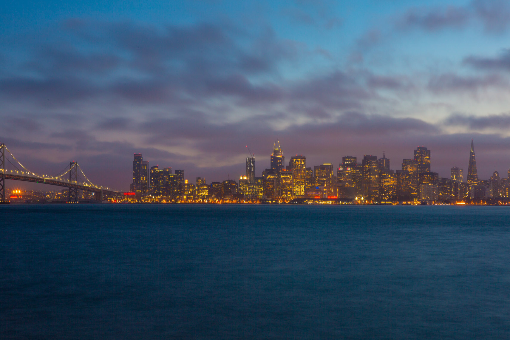 08_Kris_Davidson_Lonely_PLanet_San_Francisco_Skyline
