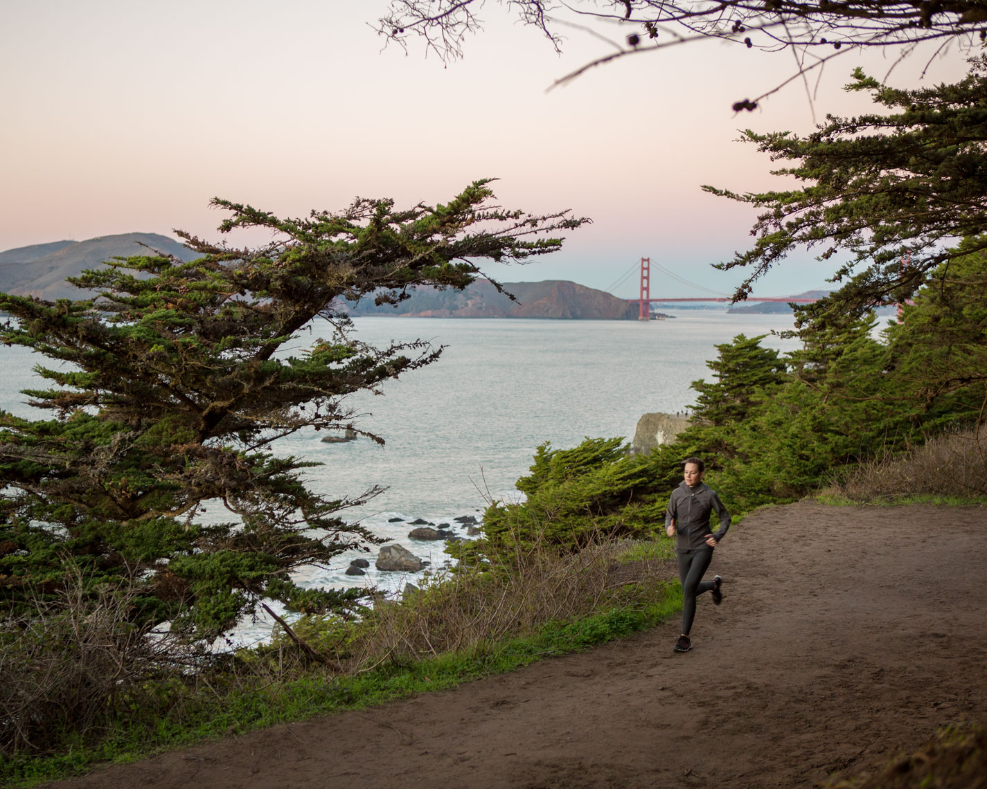 08_Life_Kris_Davidson_National_Geographic_San_Francisco_Running_Trail