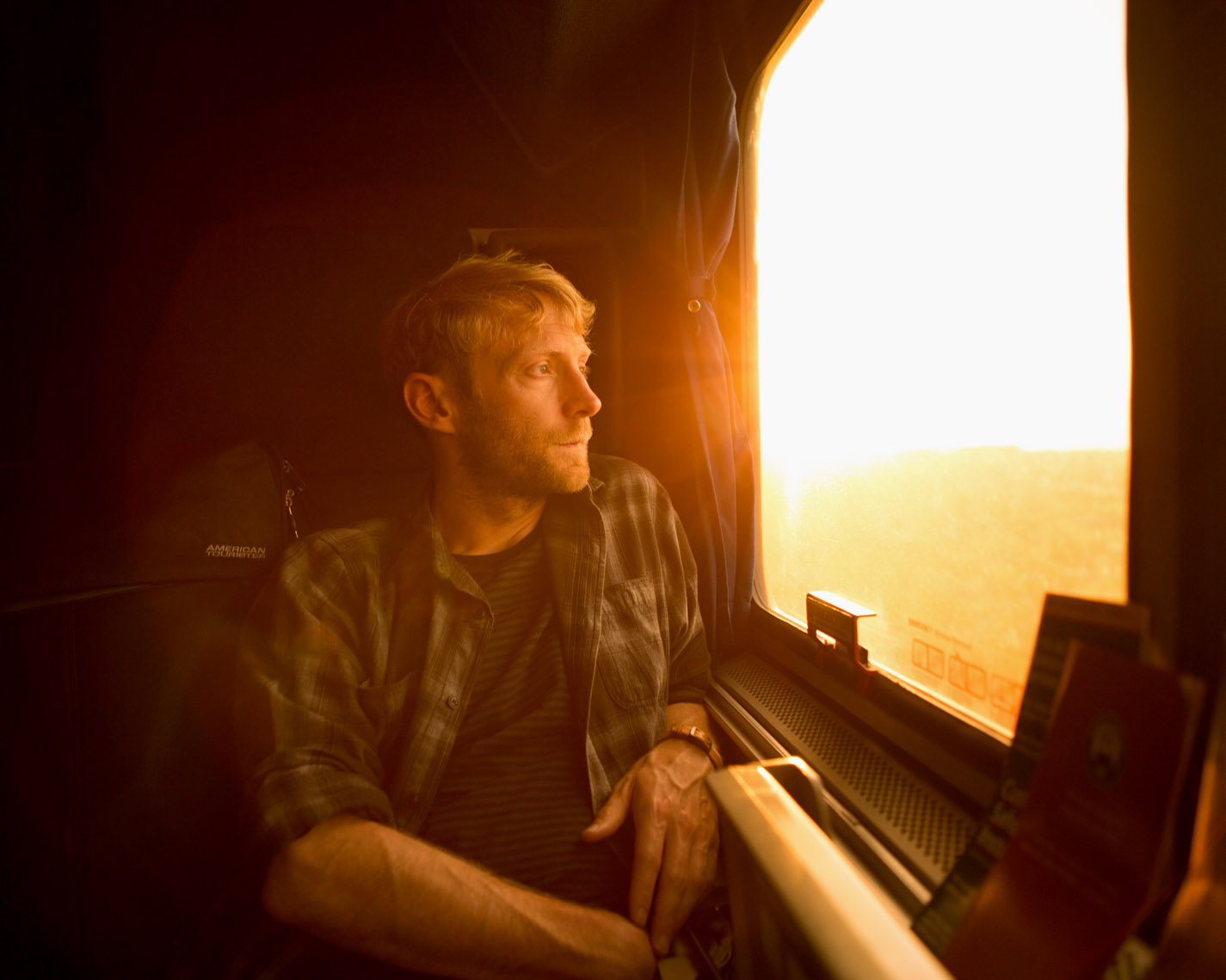 09_Kris_Davidson_Train_Window_Sunset