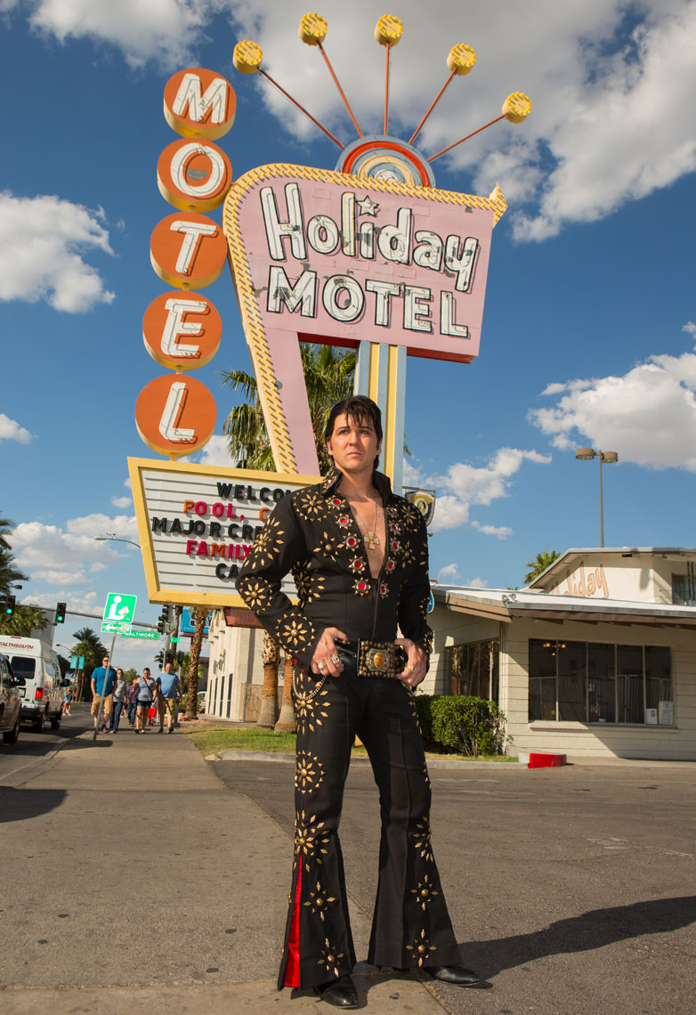 10_Kris_Davidson_Lonely_Planet_Las_Vegas_Elvis