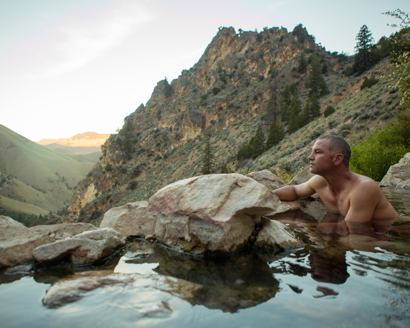 11_Kris_Davidson_Goldbug_Hot_Spring_Idaho