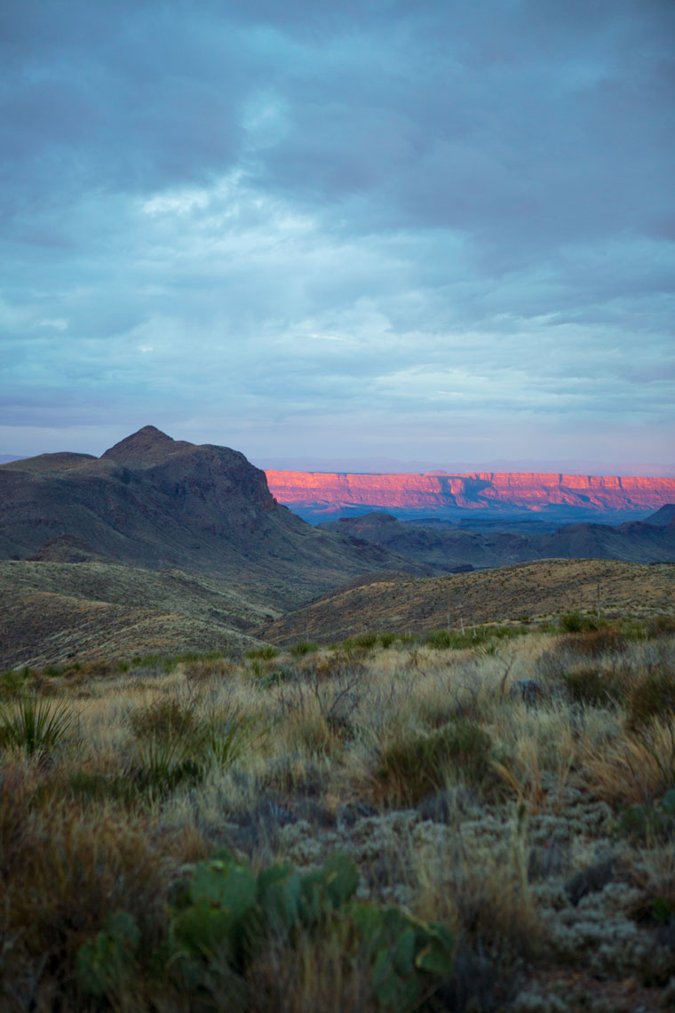 12_Kris_Davidson_Lonely_Planet_Las_ABig_Bend_Texas