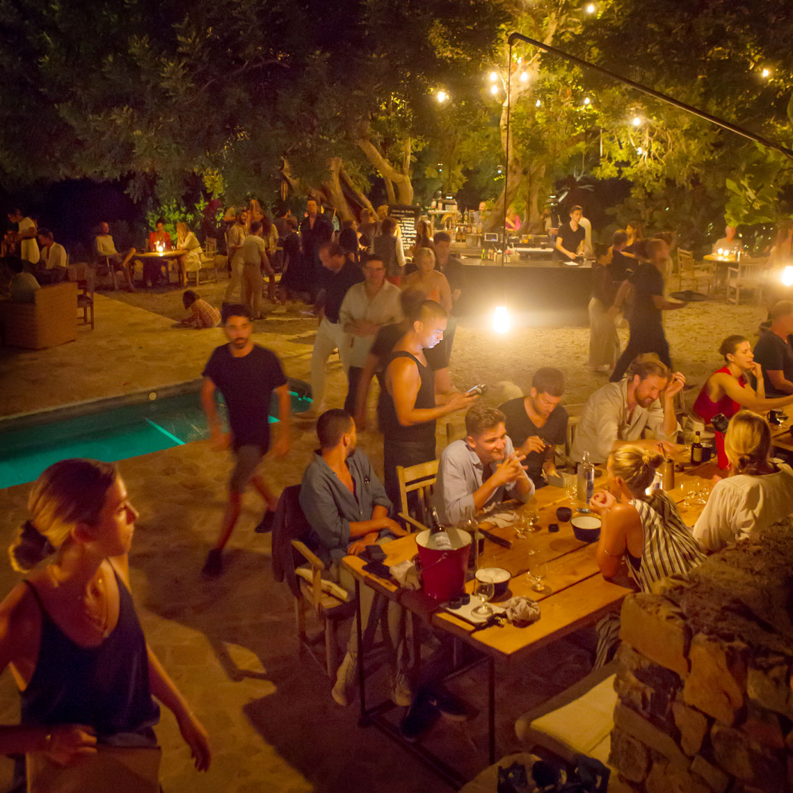 13_Editorial_Kris_Davidson_National_Geographic_Ibiza_Nightlife