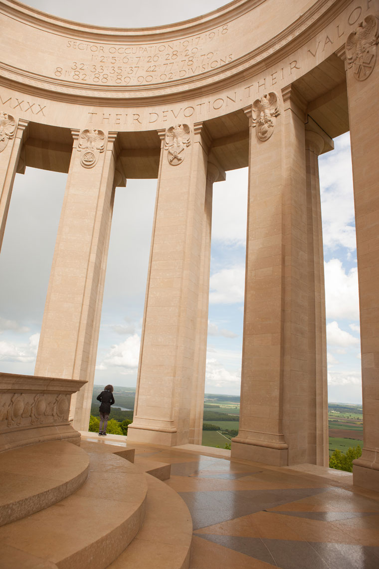 13_Kris_Davidson_National_Geographic_Meuse_France_American_Monument_Montsec_WWI