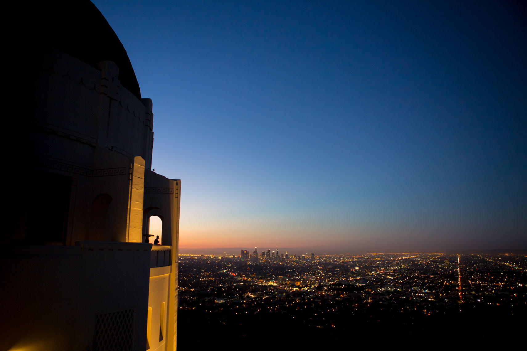 13_Life_Kris_Davidson_National_Geographic_Los_Angeles_Griffith_Observatory