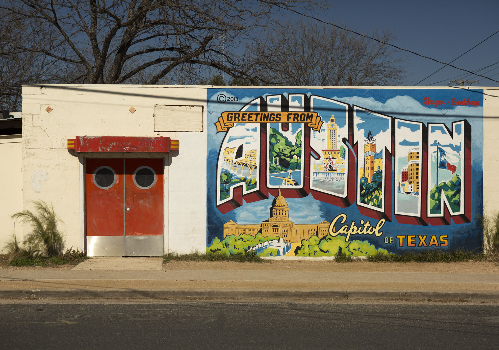 14_Americana_Kris_Davidson_National_Geographic_Austin_Sign