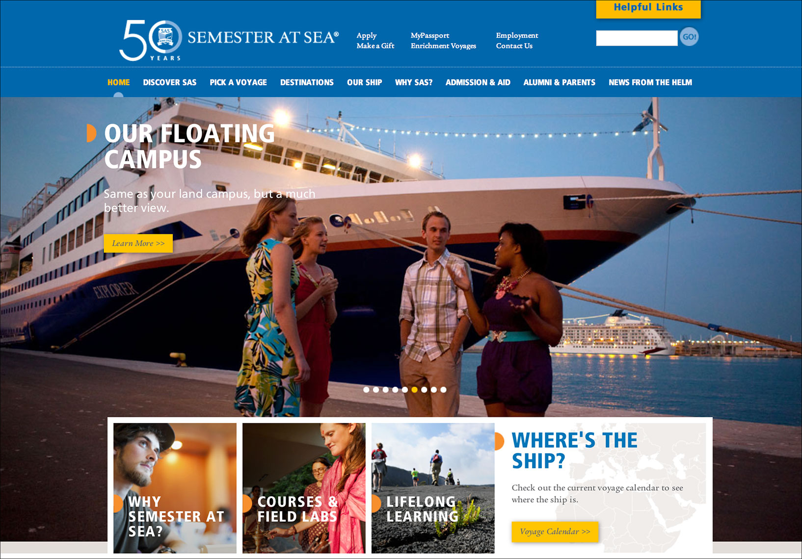 Kris_Davidson_Semester_At_Sea_Lifestyle_Ad_1