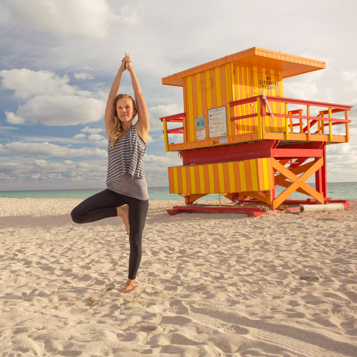 14_Kris_Davidson_Miami_Beach_Yoga