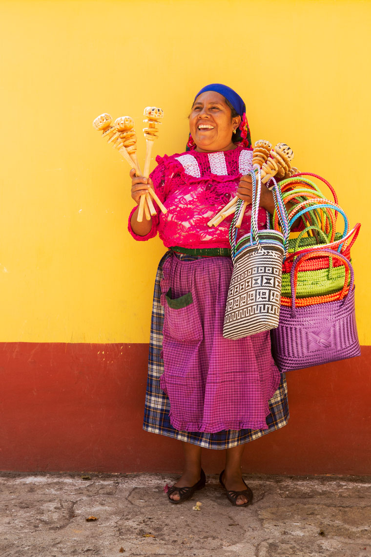 14_Kris_Davidson_National_Geographic_Oaxaca_Mexico_Zapotec_Indigenous