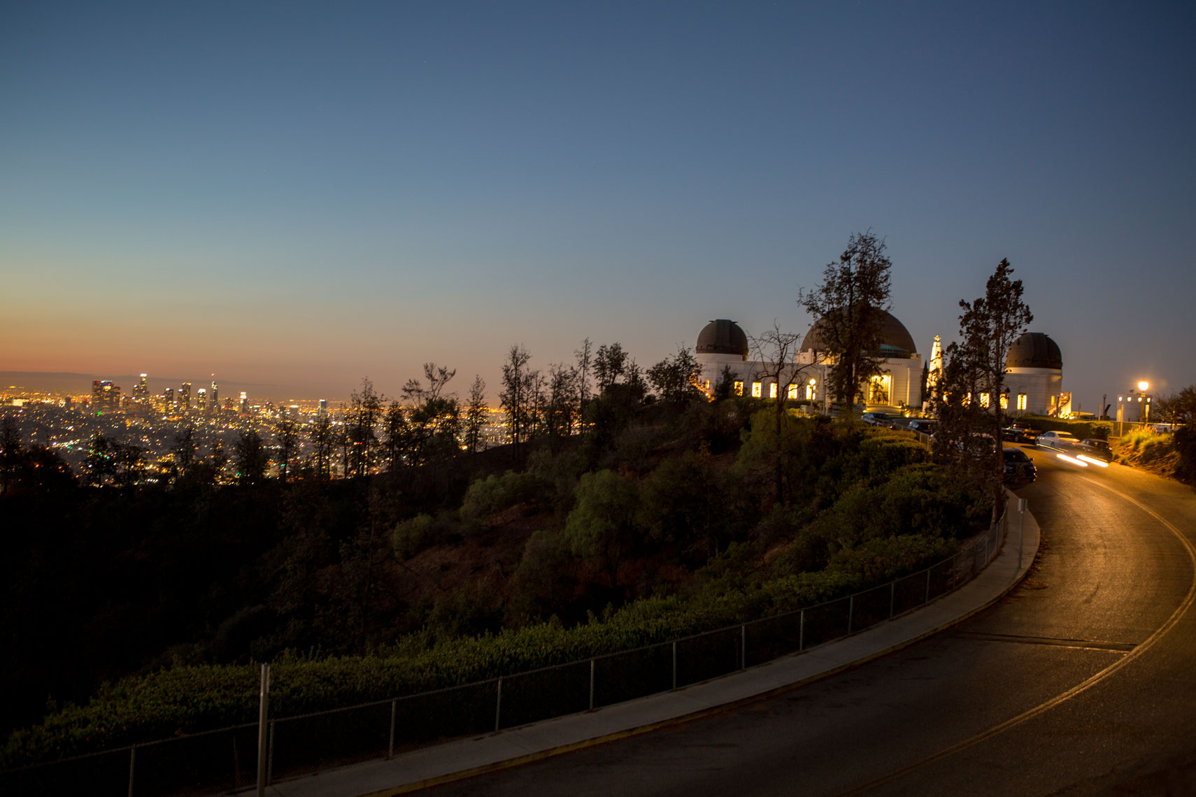 14_Life_Kris_Davidson_National_Geographic_Los_Angeles_Griffith_Observatory