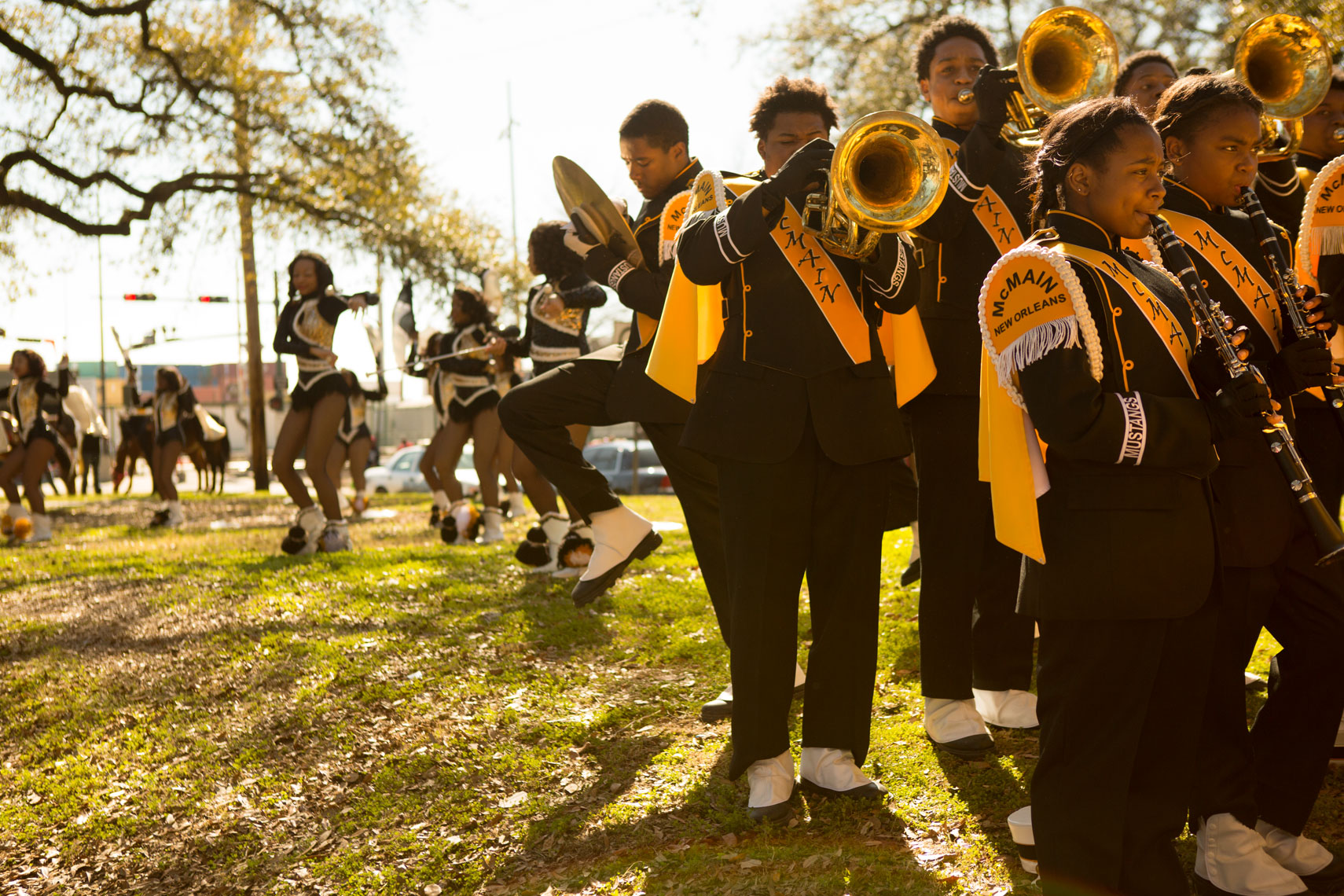 14_MKris_Davidson_National_Geographic_New_Orleans_Marching_Band