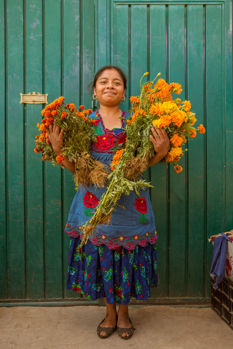 15_Kris_Davidson_National_Geographic_Oaxaca_Mexico_Zapotec_Indigenous
