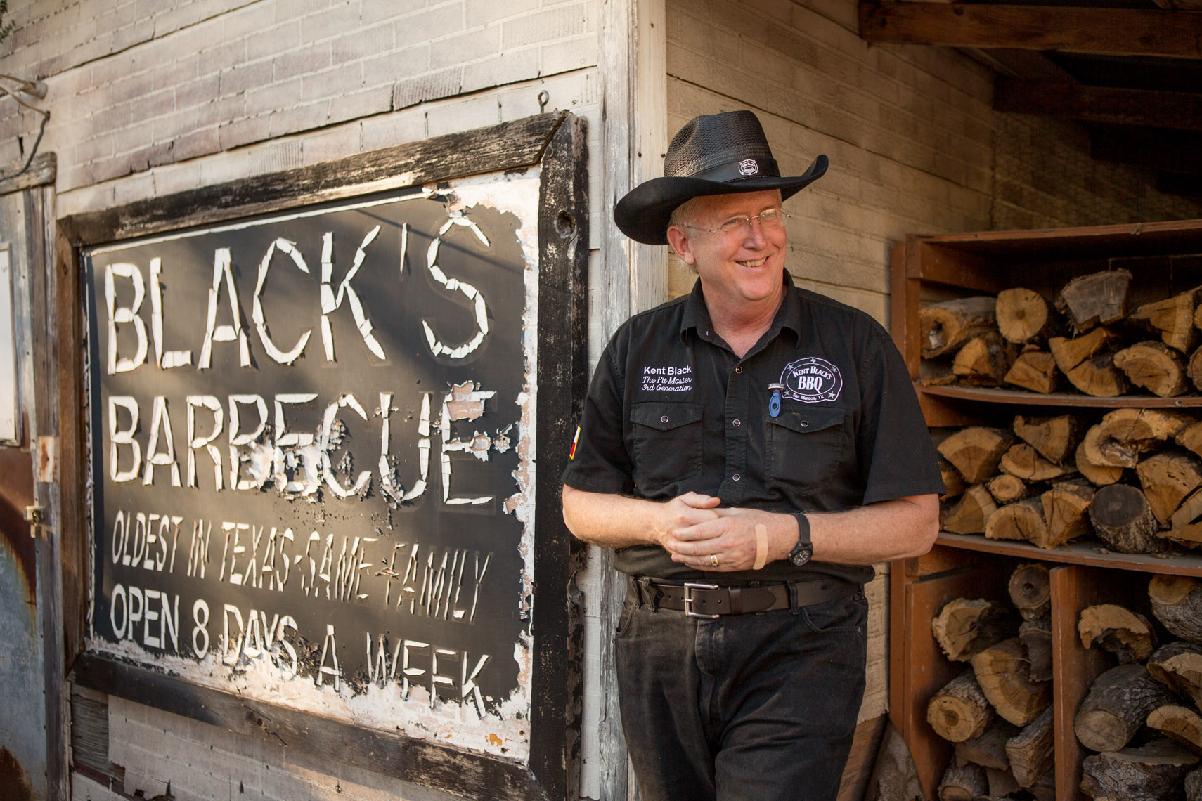 17_Kris_Davidson_Blacks_Barbecue_Texas