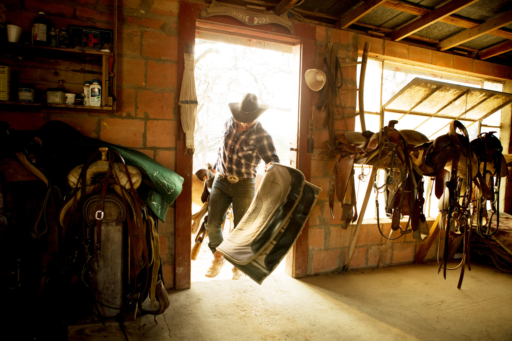 17_Kris_Davidson_Lonely_Planet_Las_Cowboy_Texas