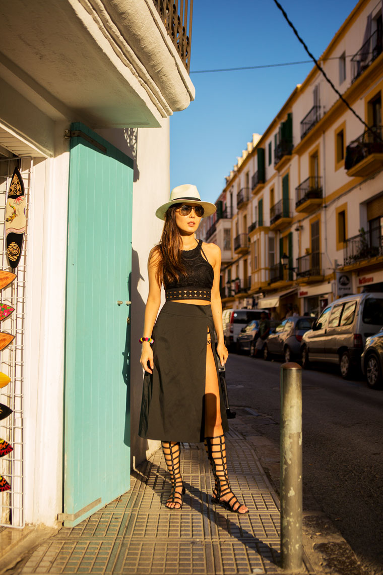 17_Kris_Davidson_National_Geographic_Ibiza_Fashion