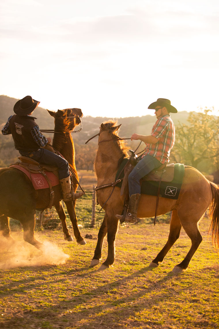 19_Kris_Davidson_Lonely_Planet_Las_Cowboys_Texas