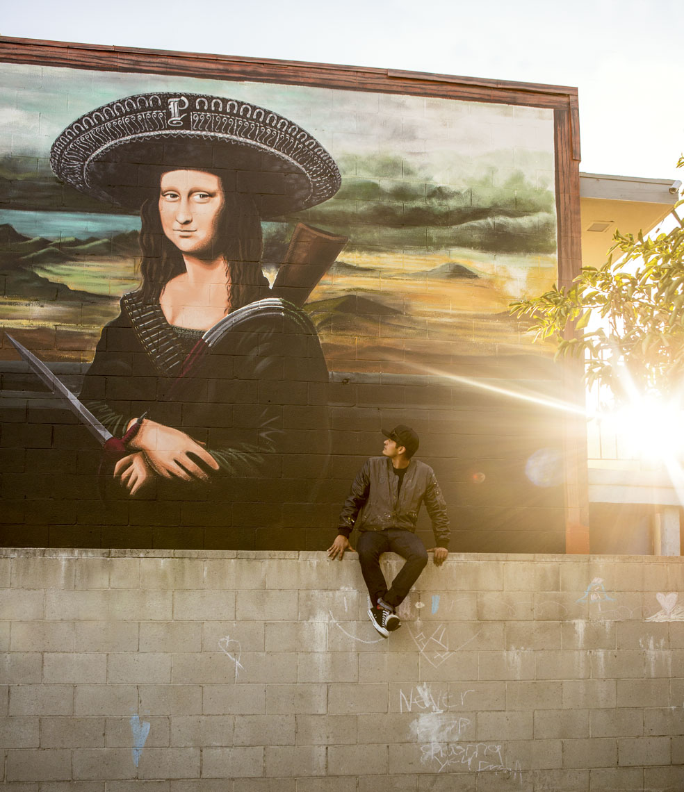 19_Kris_Davidson_National_Geographic_Muralist_Levi_Ponce
