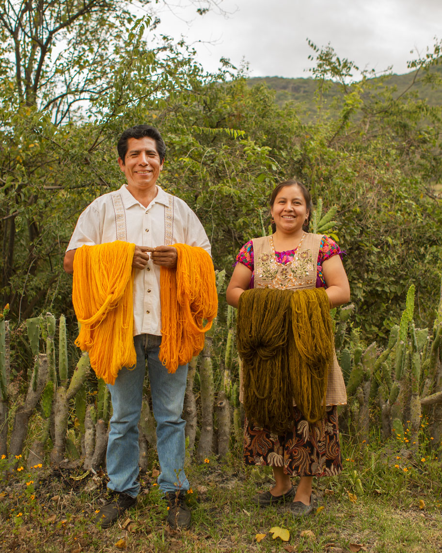 19_Kris_Davidson_National_Geographic_Oaxaca_Mexico_Weaver