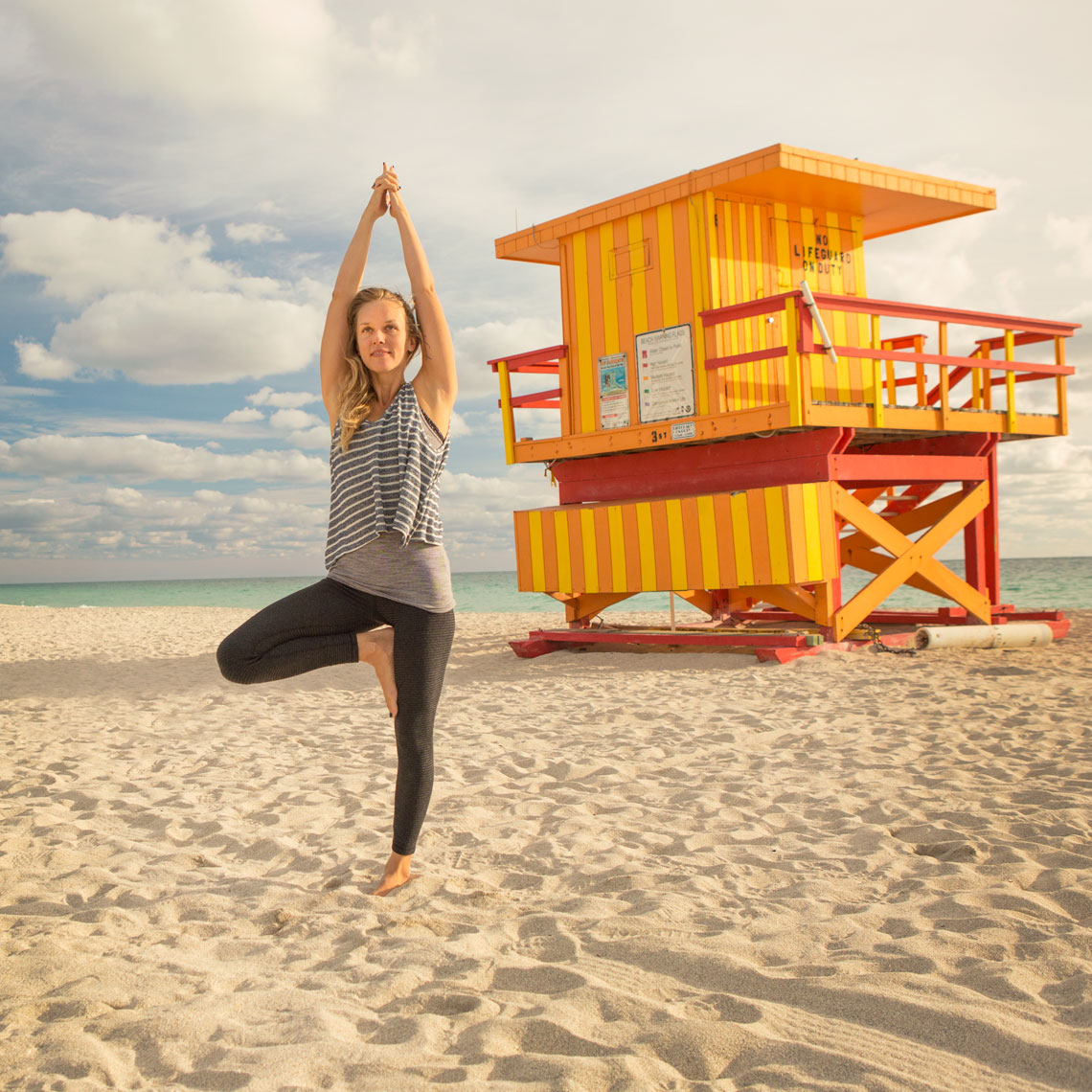 19_Life_Kris_Davidson_National_Geographic_Miami_Beach_Yoga
