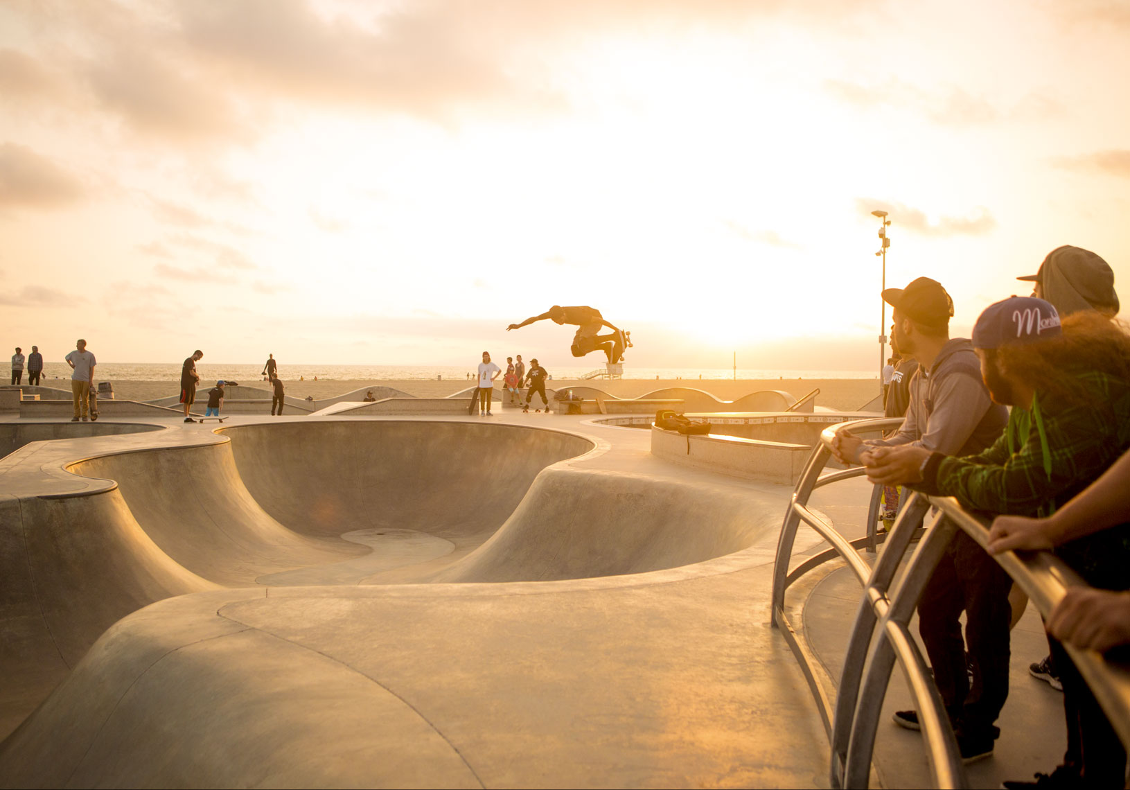 20_Life_Kris_Davidson_National_Geographic_Venice_Beach_Skateboard