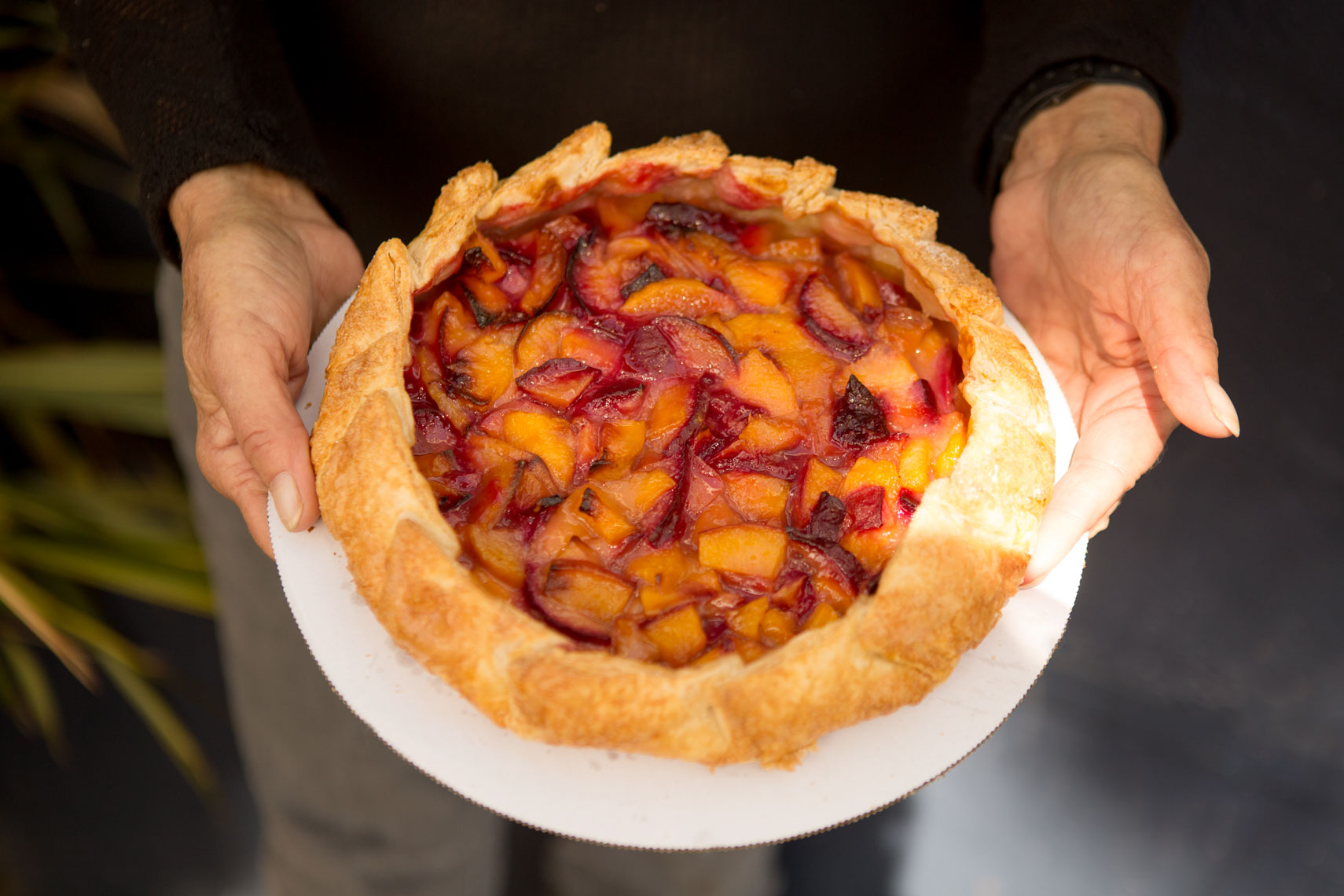 21_Food_Kris_Davidson_National_Geographic_American_Pie