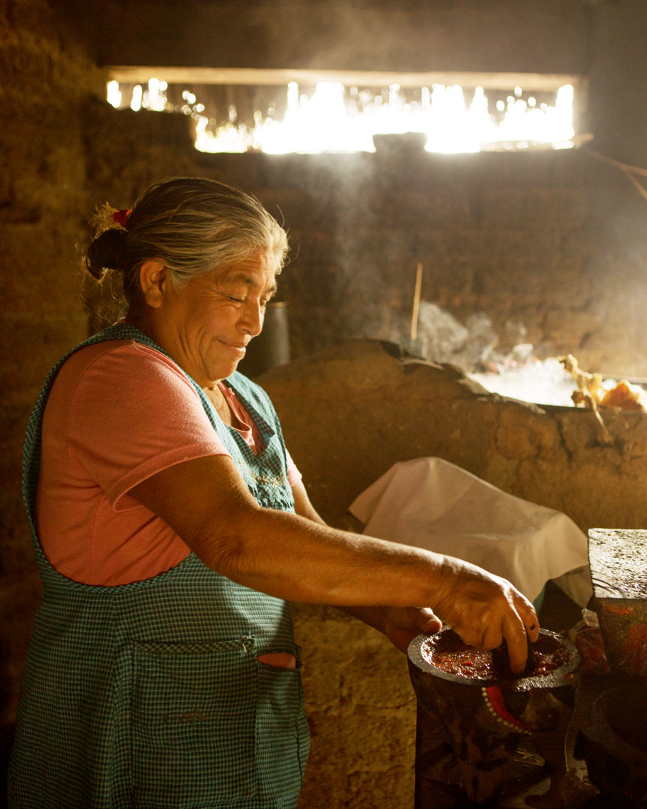 22_Kris_Davidson_National_Geographic_Oaxaca_Mexico_Cook
