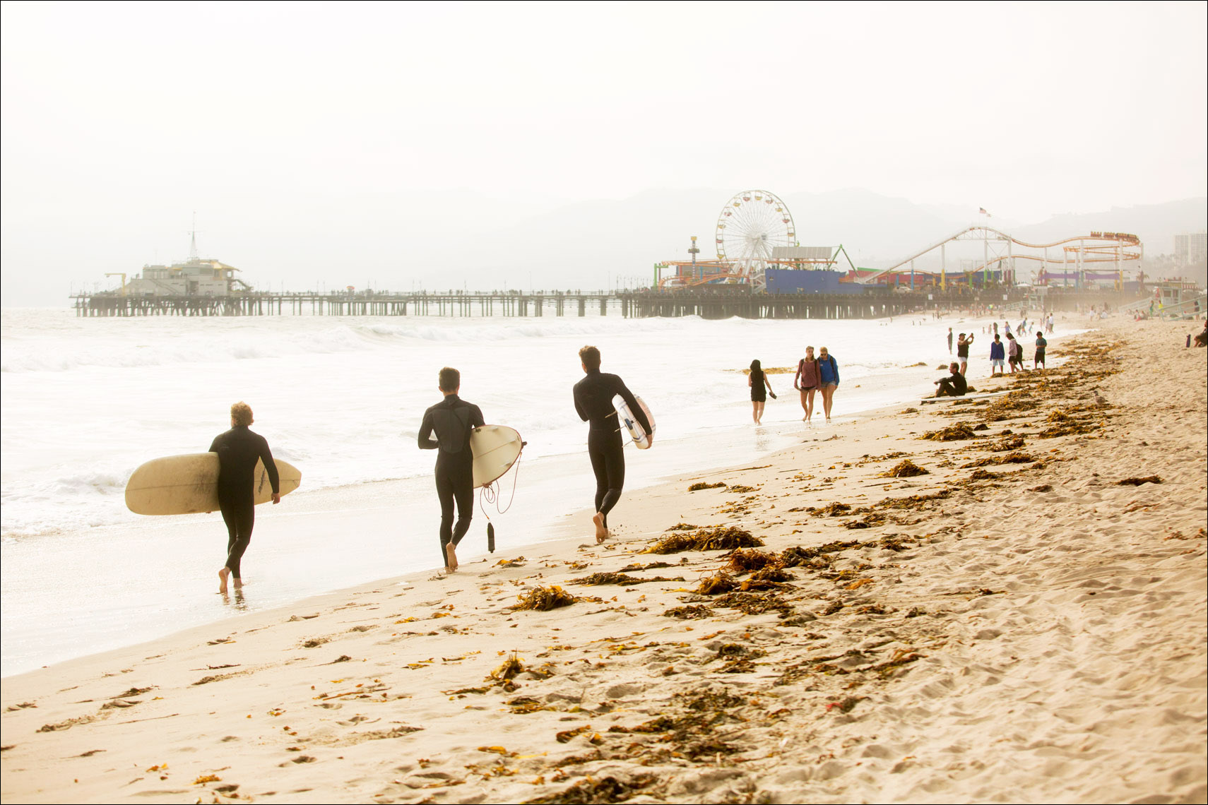 22_Life_Kris_Davidson_National_Geographic_Santa_Monica_Surfer_V2