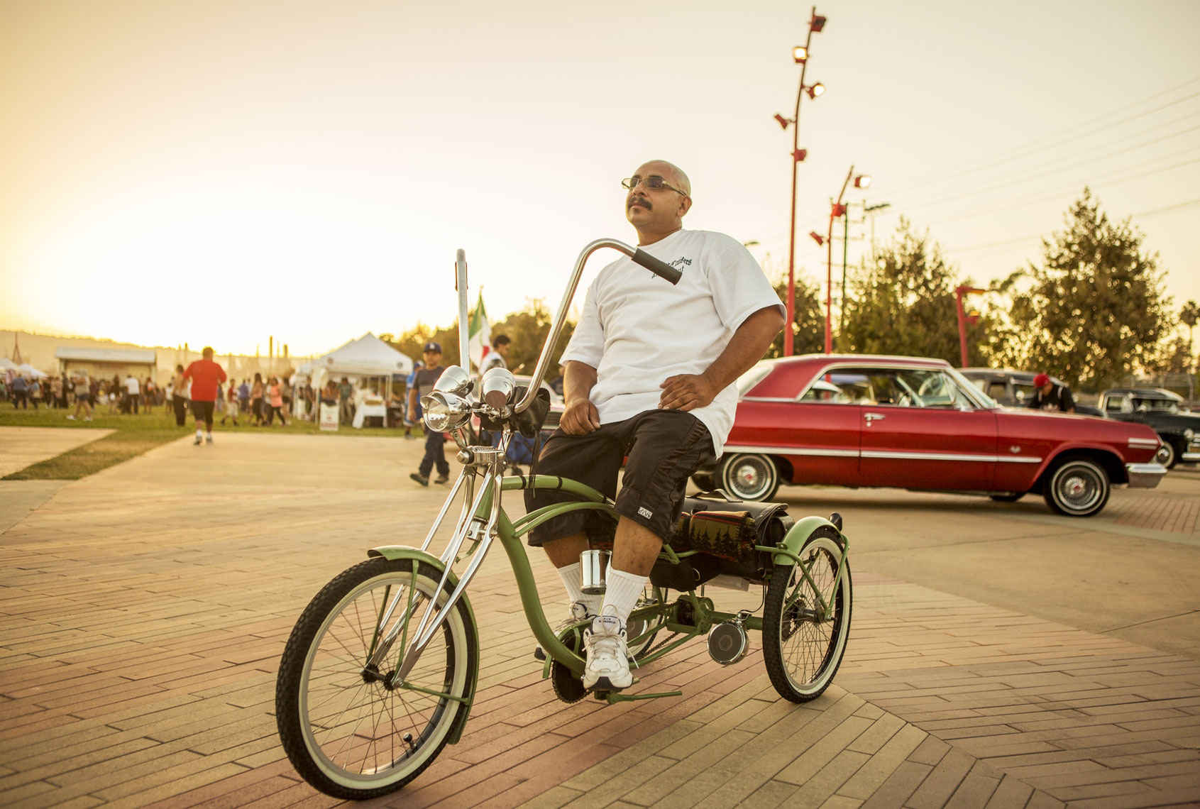 24_Kris_Davidson_Chicano_Bike