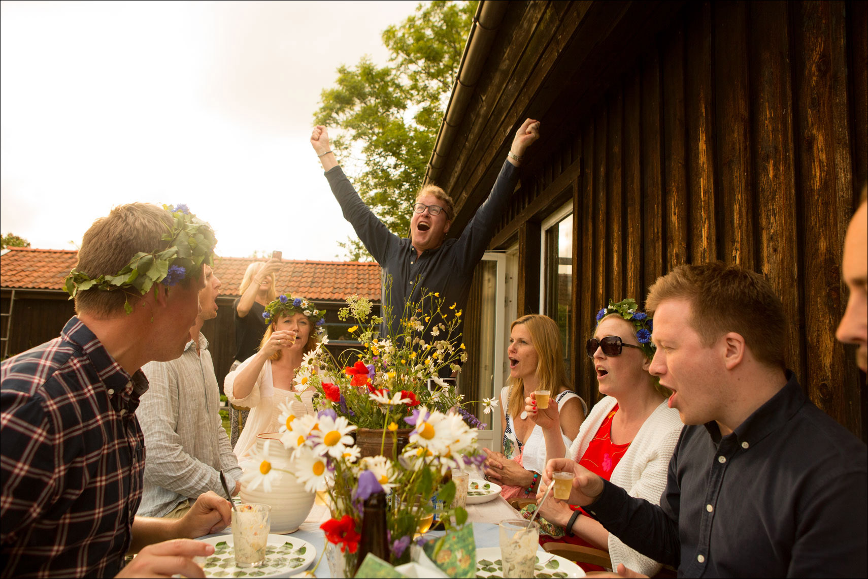 27_Kris_Davidson_National_Geographic_Sweden_Midsummer
