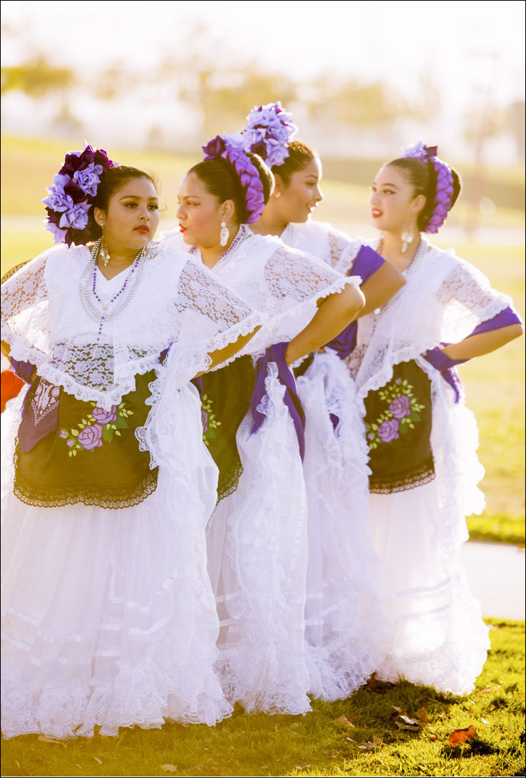 28_Americana_Kris_Davidson_National_Geographic_Folklorico_Los_Angeles_V2