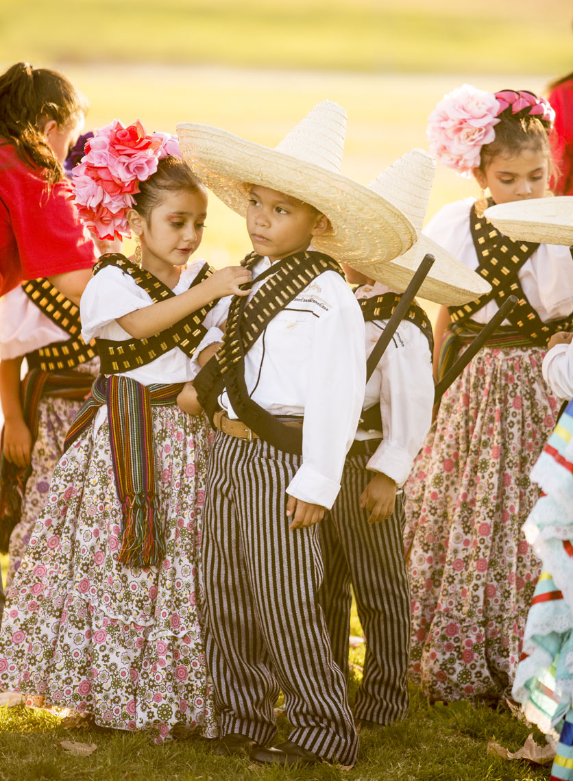 29_Americana_Kris_Davidson_National_Geographic_Folklorico_Los_Angeles