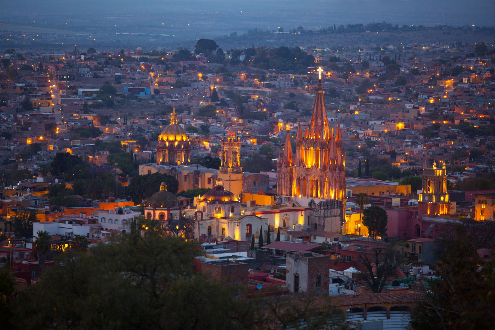 30_Kris_Davidson_National_Geographic_San_Miguel_Mexico
