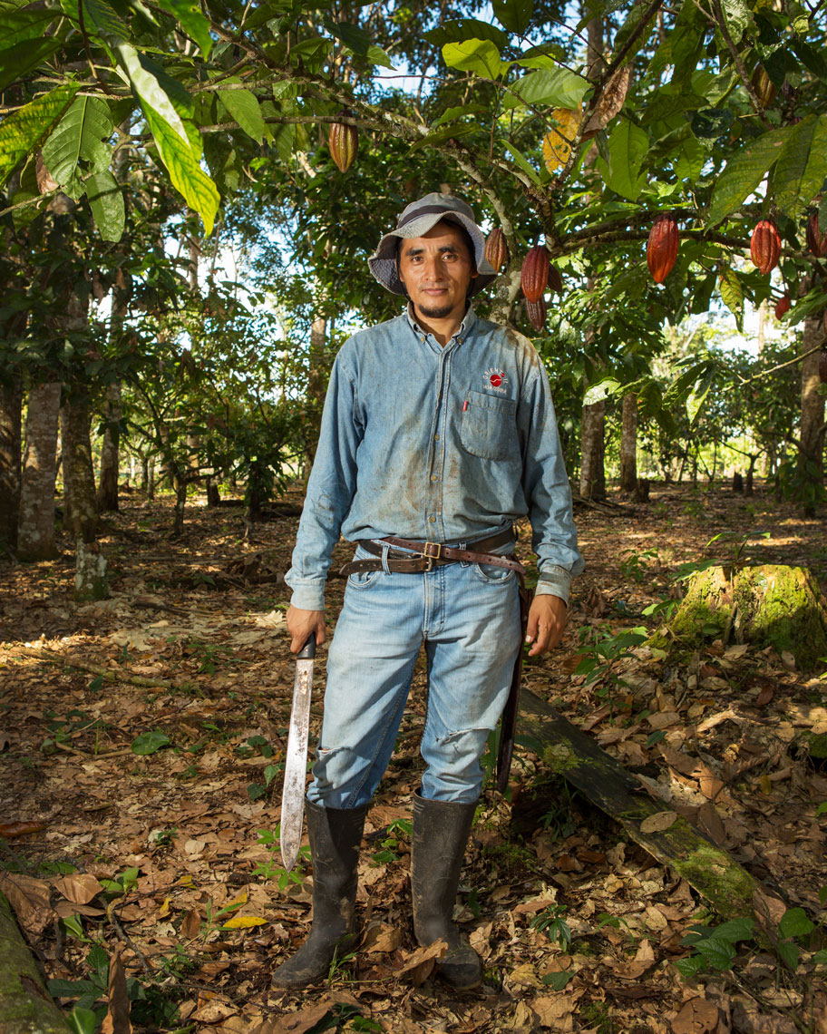 33_Kris_Davidson_National_Geographic_Cacao_Harvest_Ecuador_Amazon