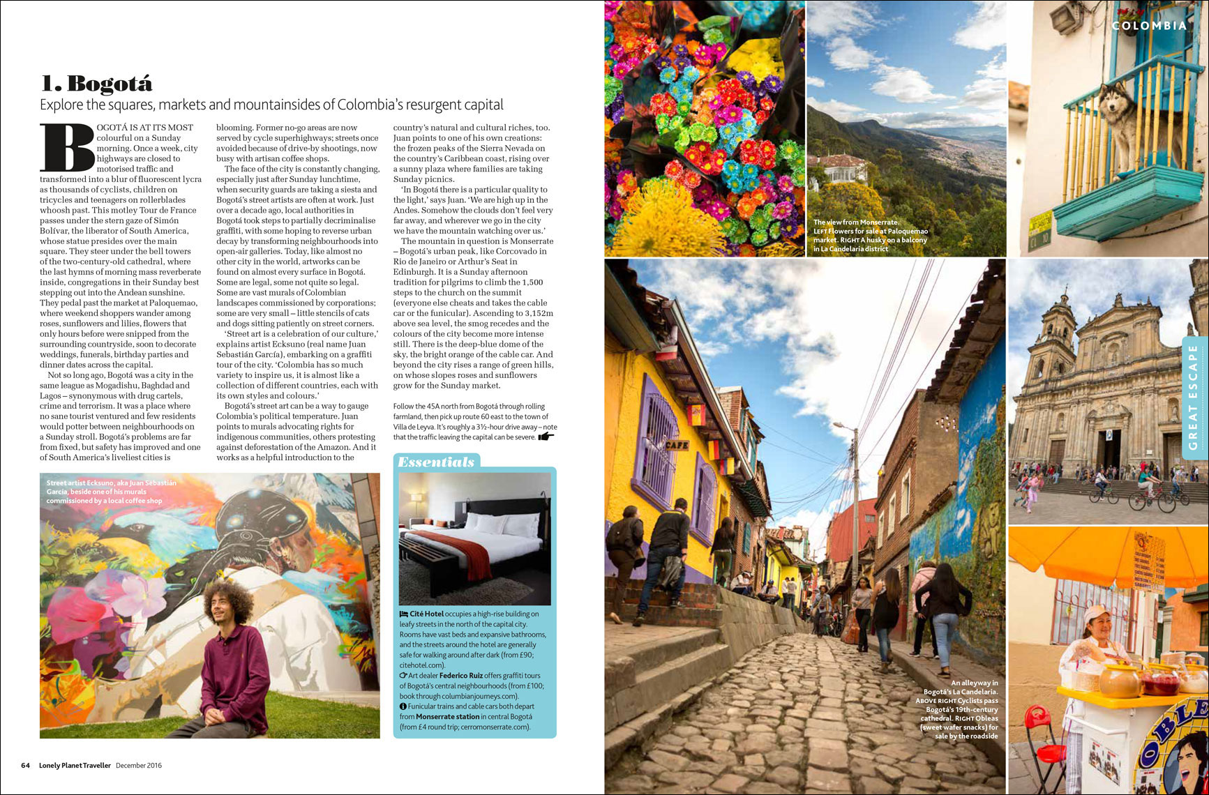 Kris_Davidson_Artist_Photographer_Lonely_Planet_Colombia_2