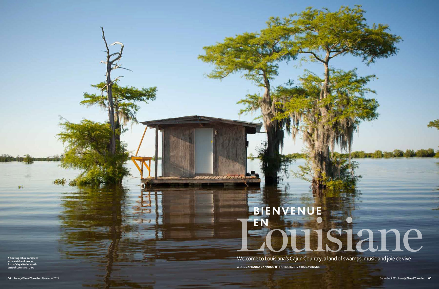 Kris_Davidson_Artist_Photographer_Lonely_Planet_Louisiana_1