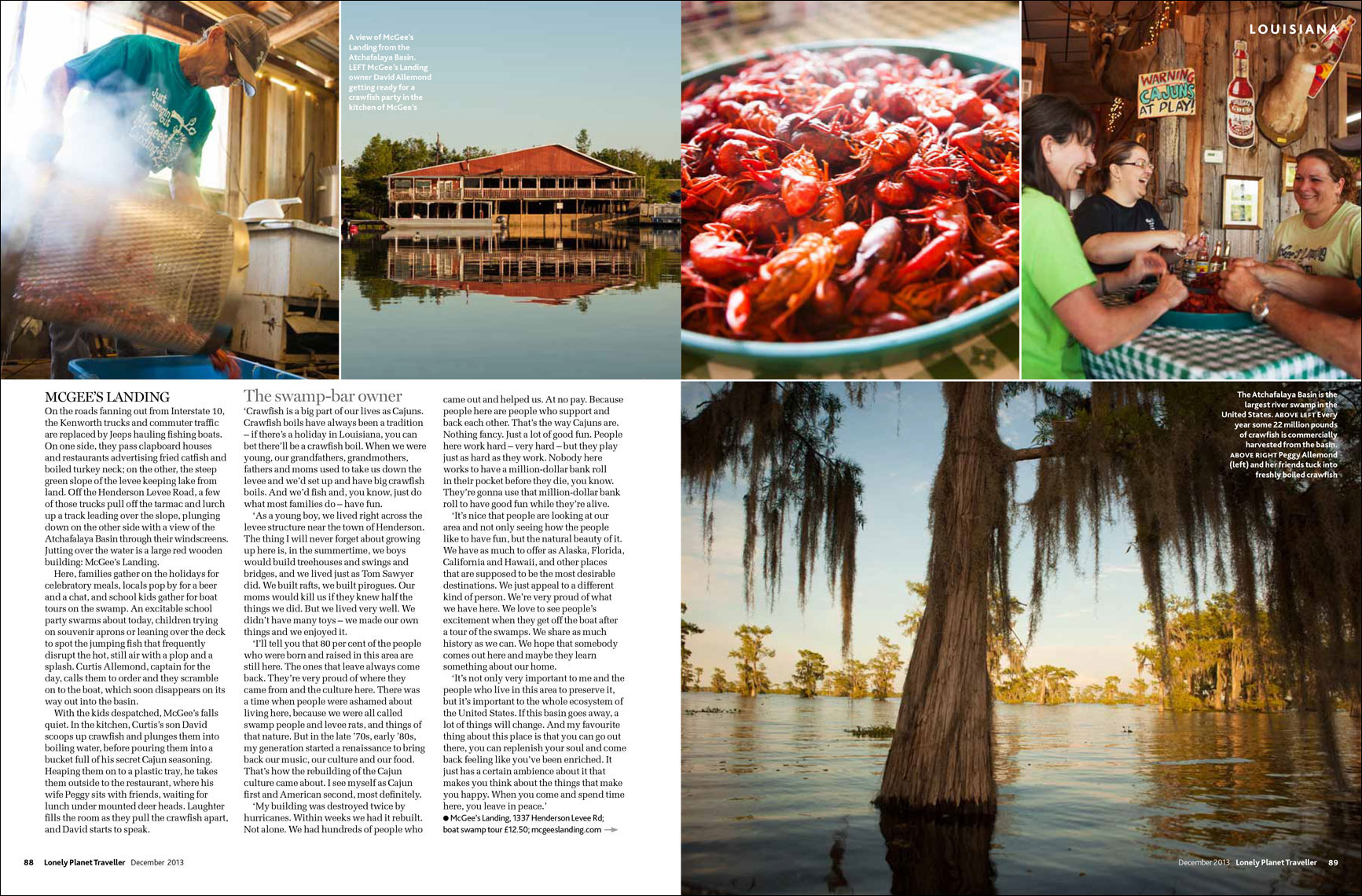 Kris_Davidson_Artist_Photographer_Lonely_Planet_Louisiana_3