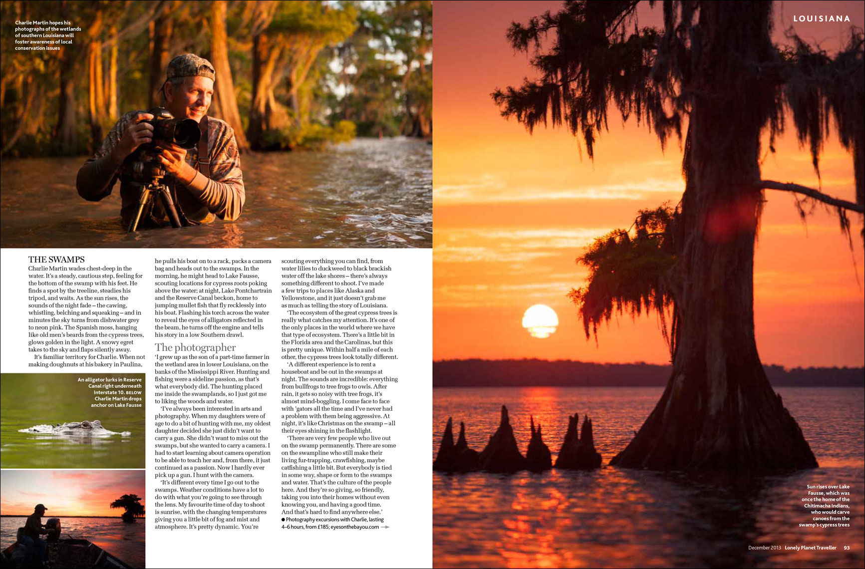 Kris_Davidson_Artist_Photographer_Lonely_Planet_Louisiana_5