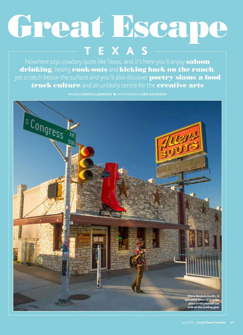 Kris_Davidson_Artist_Photographer_Lonely_Planet_Texas_Austin