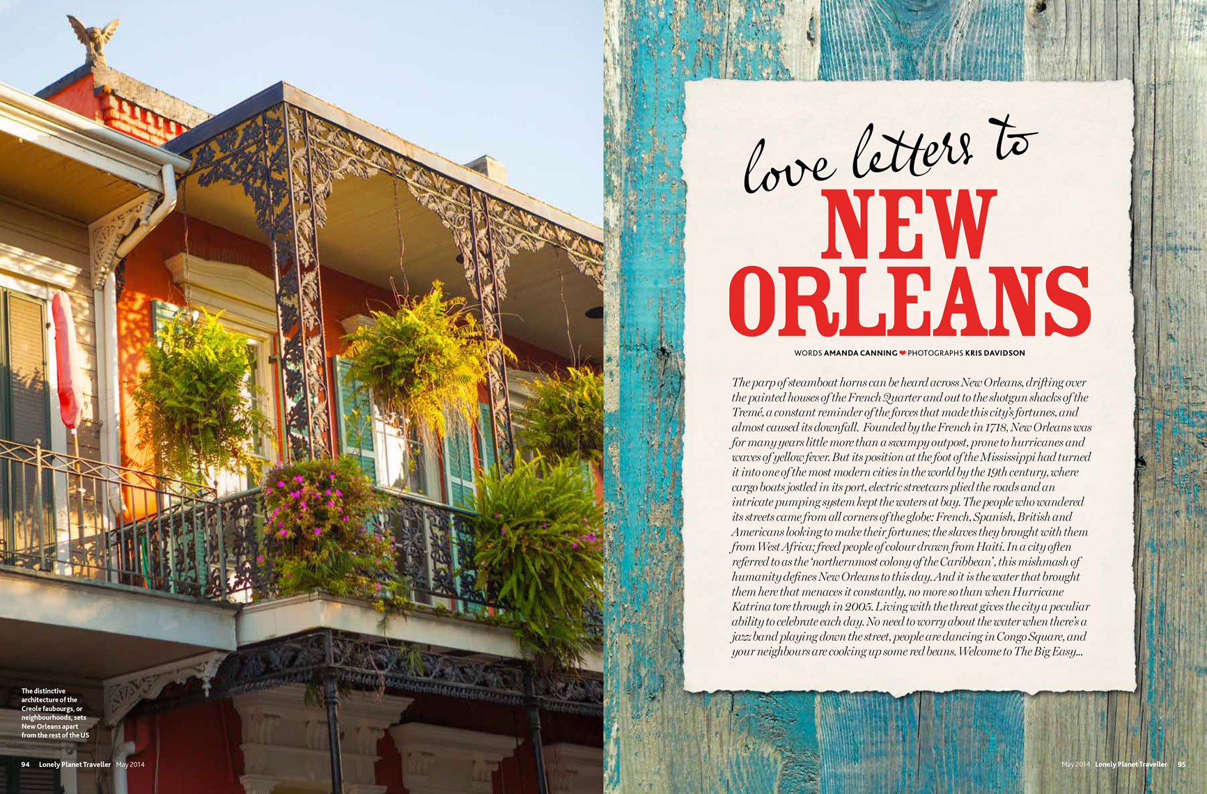 Kris_Davidson_Artist_Photographer_Lonely_Planet__New_Orleans_1