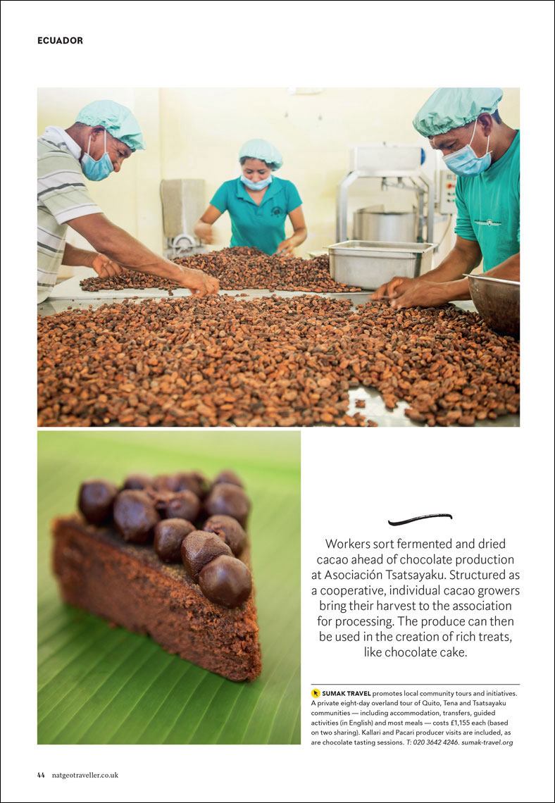 Kris_Davidson_Artist_Photographer_National_Geographic_Ecuador_Cacao_5