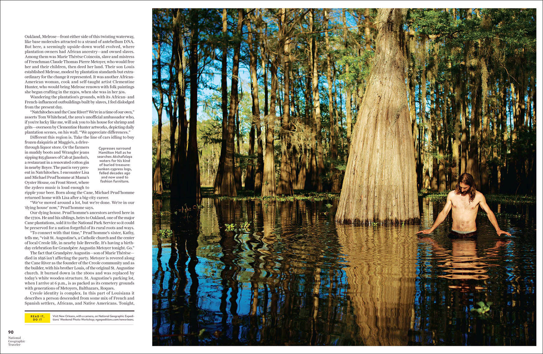 Kris_Davidson_Artist_Photographer_National_Geographic_LOUISIANA_4